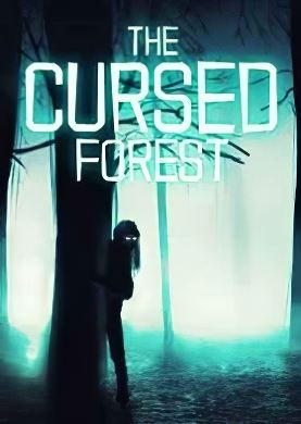 Обложка The Cursed Forest