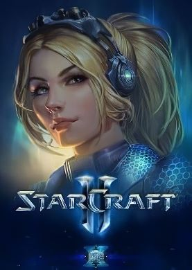 Starcraft 2 nova торрент fix price время работы