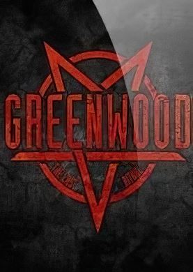 Обложка Greenwood the Last Ritual