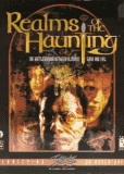Обложка Realms Of The Haunting