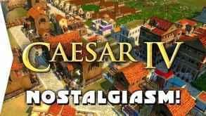 скачать игру цезарь 4 на русском языке бесплатно