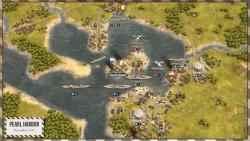Order of Battle: World War 2