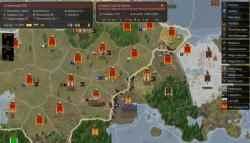 Dominions 5 - Warriors of the Faith