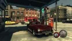 Mafia II: Enhanced Edition