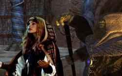Lands Of Lore 2: Guardians Of Destiny