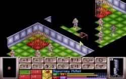 X-COM 1: UFO Defense