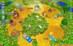 Farm Frenzy Mega Pack