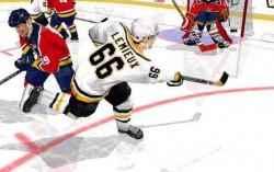 NHL 02