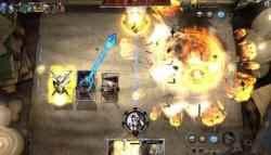 The Elder Scrolls Legends – Heroes of Skyrim