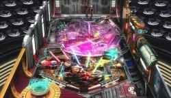 Pinball FX2 Star Wars