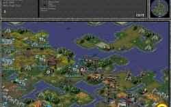 Sid Meier's Civilization 2: Test of Time