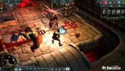 Dungeons: Хранитель Подземелий