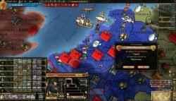 Europa Universalis 3 - Chronicles