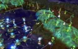 Периметр 2: Новая Земля