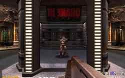 Quake 3 - Collection