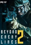 Обложка Beyond Enemy Lines 2