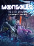 Обложка Moonsouls 2: The Lost Sanctum