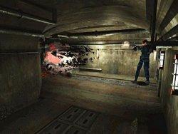 Resident Evil 2 1999г