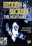 Обложка Hidden Secrets The Nightmare