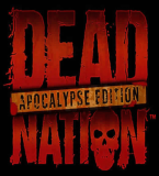Обложка Dead Nation: Apocalypse Edition