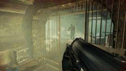 Code of Honor 3: Современная война