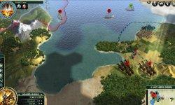 Sid Meiers Civilization 5: Brave New World