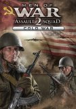 Обложка Men of War: Assault Squad 2 - Cold War