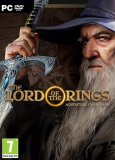 Обложка The Lord of the Rings: Adventure Card Game