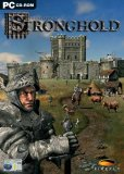 Обложка Stronghold HD