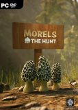 Обложка Morels: The Hunt