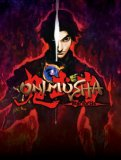 Обложка Onimusha: Warlords (Remastered)