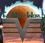 Обложка The Next World