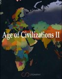 Обложка Age of Civilizations 2