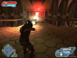 Special Forces - Nemesis Strike