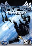Обложка Special Forces - Nemesis Strike