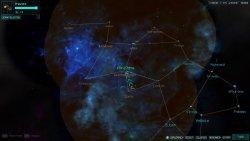 Dominus Galaxia