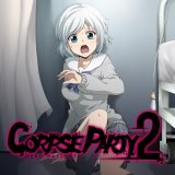 Обложка Corpse Party 2 Dead Patient