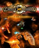 Обложка Space Rangers HD: A War Apart
