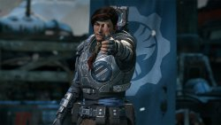 Gears 5 Ultimate Edition