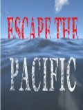 Обложка Escape The Pacific