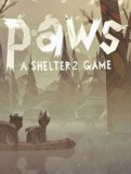Обложка Paws: A Shelter 2 Game