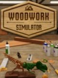 Обложка Woodwork Simulator