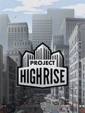 Обложка Project Highrise