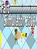 Обложка Fart Simulator 2018