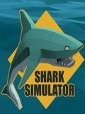Обложка Shark Simulator