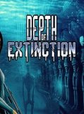 Обложка Depth of Extinction