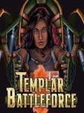 Обложка Templar Battleforce