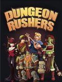 Обложка Dungeon Rushers