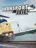 Обложка Transport Fever