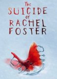 Обложка The Suicide of Rachel Foster